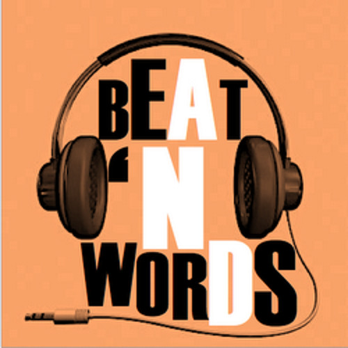 It's The Beat 'N Words's avatar