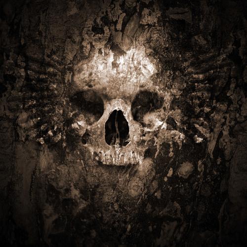 Stormrider's avatar