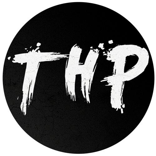 TheRealTHP's avatar