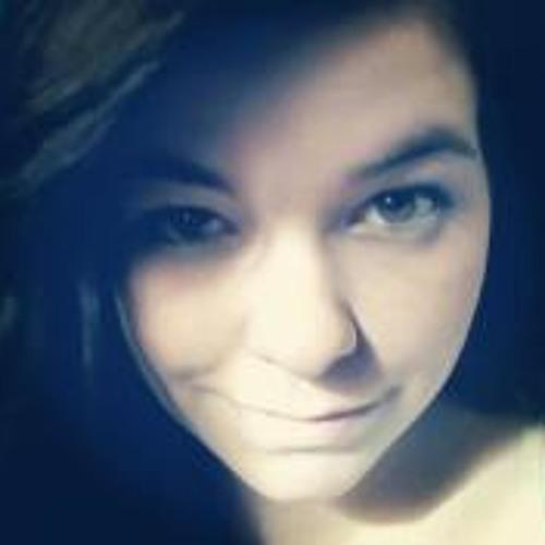 Tayla Heyns Fouchē's avatar
