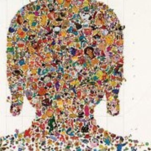 Mello-minati's avatar