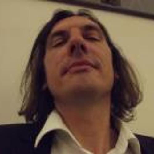 Andreas Kunzelmann's avatar