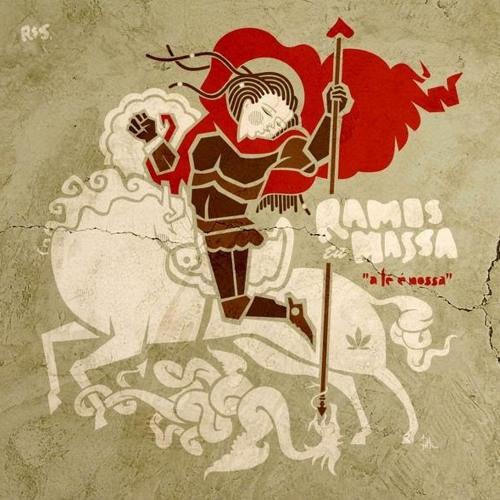 RAMOS E A MASSA's avatar