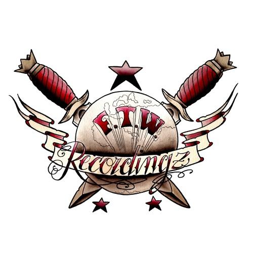 F.T.W. Recordingz's avatar