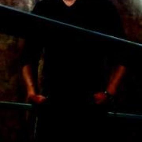 Šarūnas Verbus's avatar