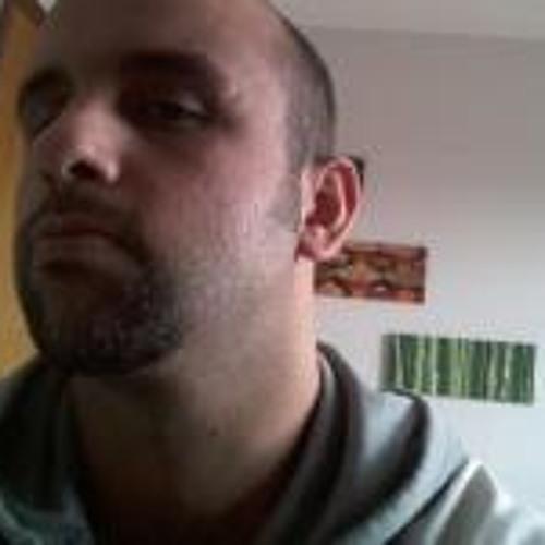 Luiz Fernando 72's avatar