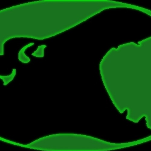 ill Hippo's avatar