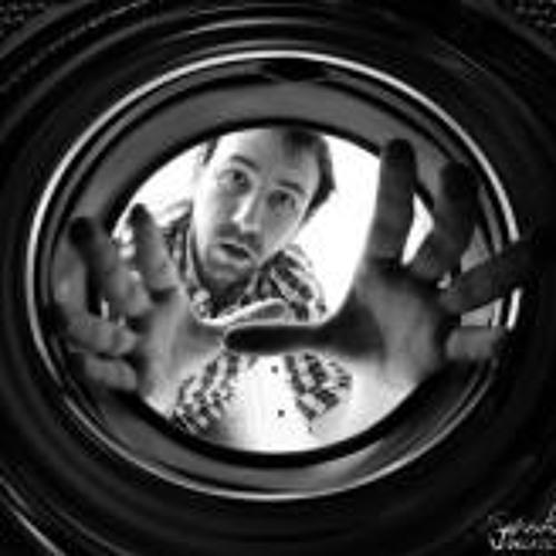Sebastien Ducrocq's avatar
