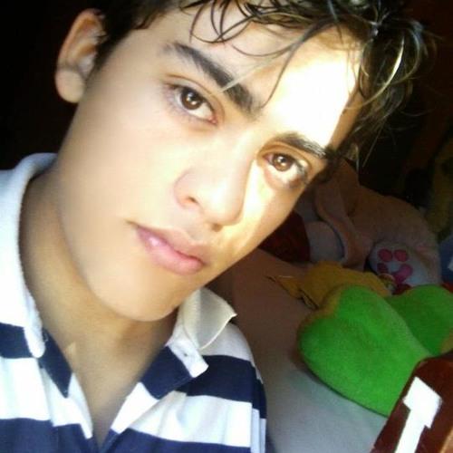 brunno.souza's avatar