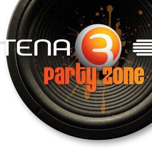 Antena3PartyZone's avatar
