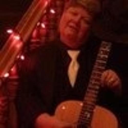 Shane D Wilson Jazz's avatar