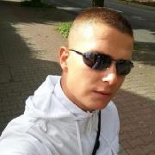Martin Lehmann 12's avatar