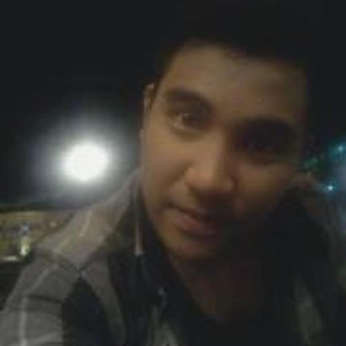 Ochen Shafi's avatar