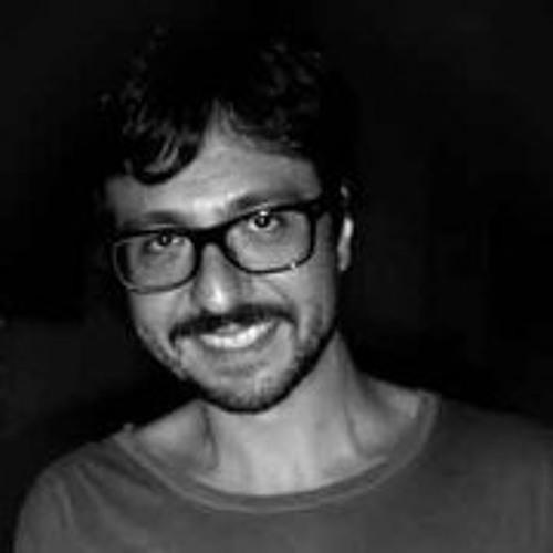 Daniele Bazzanti's avatar