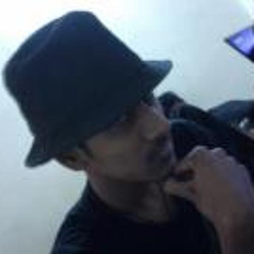 Arun Bala's avatar