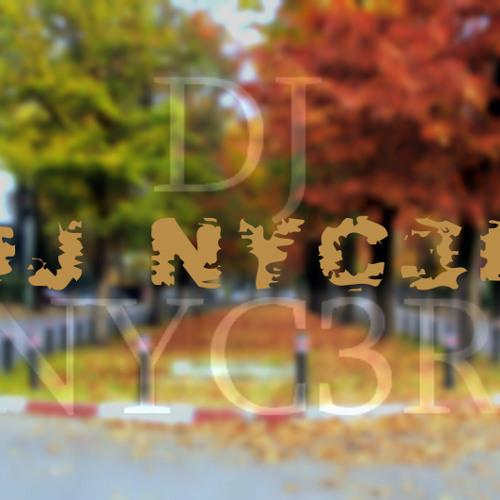 DJ NYC3R's avatar