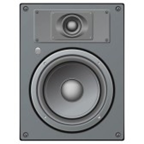 bassbank's avatar
