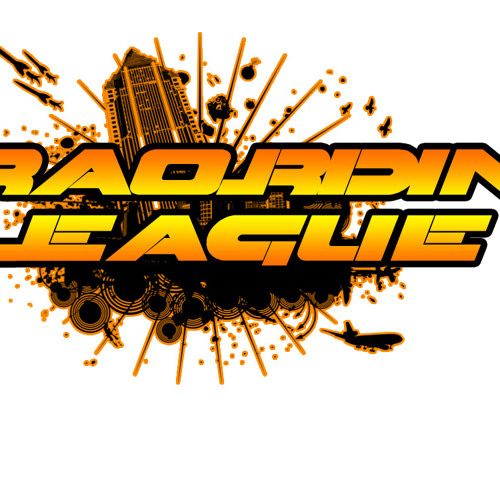 Extraordinary League's avatar