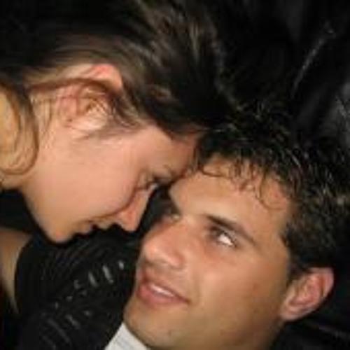 Pedro E Olga Amorim's avatar