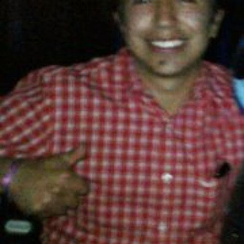 Musgo Galeana Morales's avatar