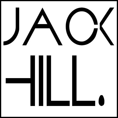 Jack Hill.'s avatar
