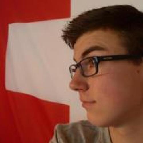 Lukas Lehner's avatar
