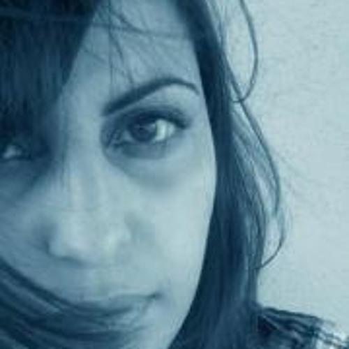 Noran Awadalla's avatar