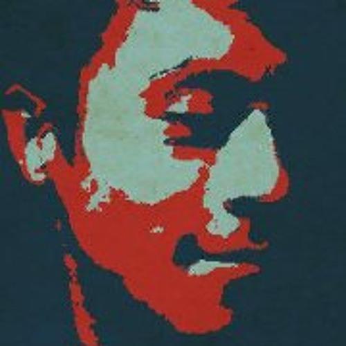 pgreco's avatar