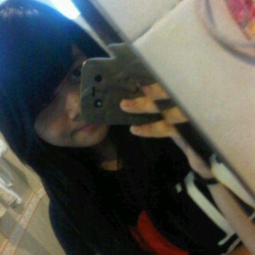 kesia_suryadinata's avatar