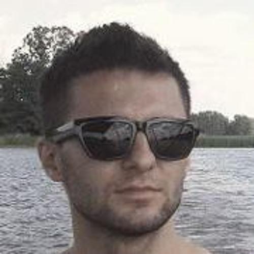 Damian Mikołajczuk's avatar