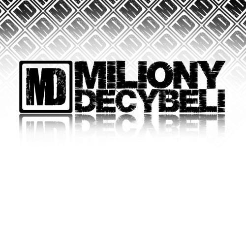 Greg/MilionyDecybeli's avatar