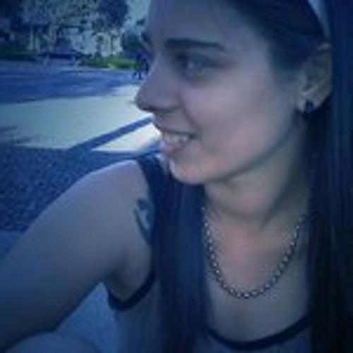 Natalia Candido's avatar