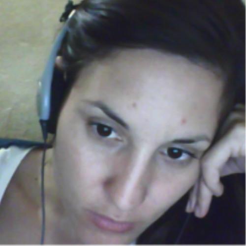 Arwen (Arp87)'s avatar