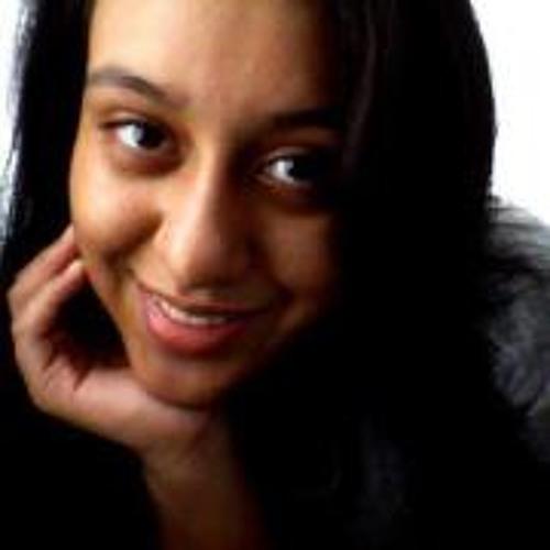 Alexandra Nunez's avatar