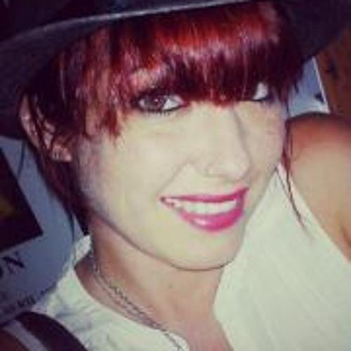 Kim Fabiano's avatar