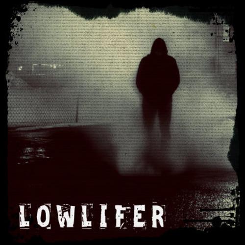 LOWLIFER's avatar