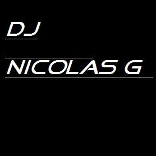Dj Nicolas G's avatar