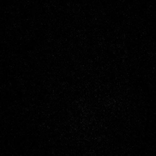 dorl's avatar