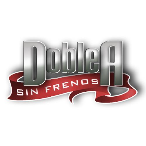 dobleamusic's avatar