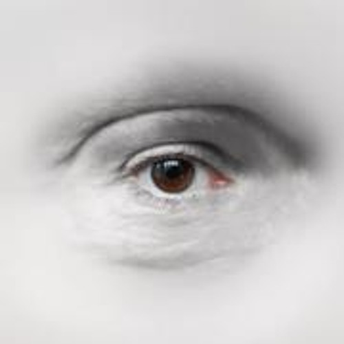 Aerdna Suhpysys's avatar