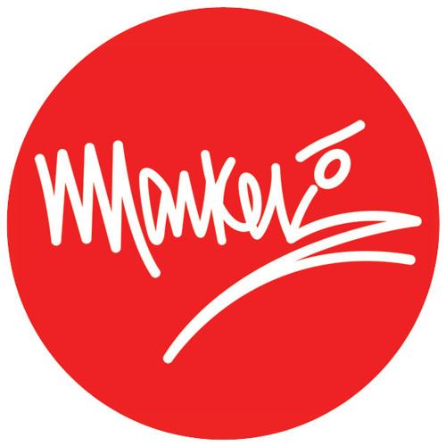 MARKERZ's avatar