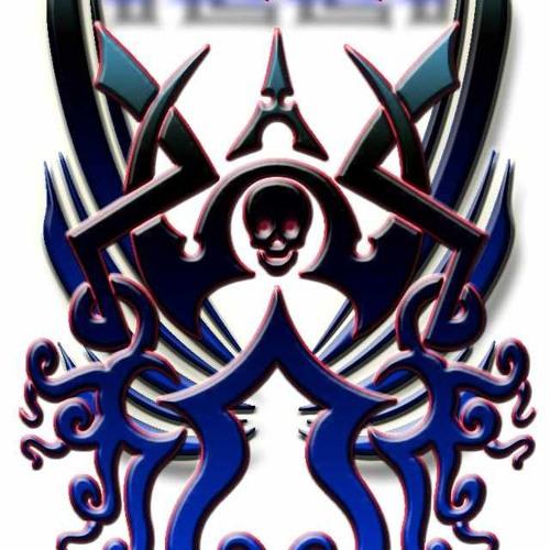 YSTGILLIENT187's avatar