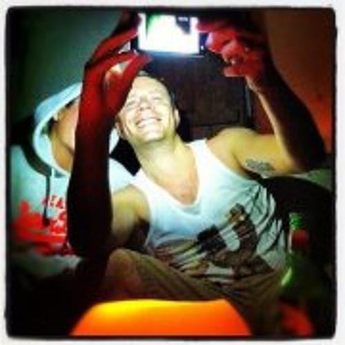 Chris Stratford's avatar