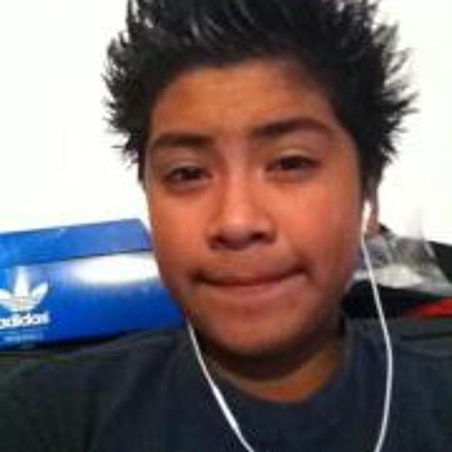 user360963850's avatar