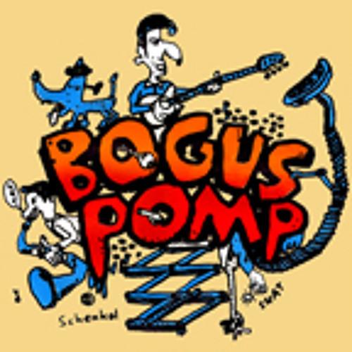 Bogus Pomp's avatar