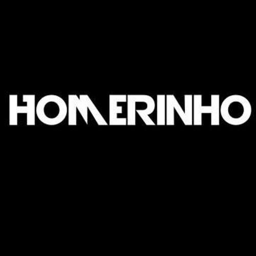 Homerinhodj's avatar