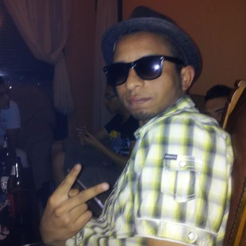 user782628772's avatar