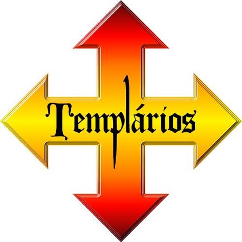 Banda Templários's avatar