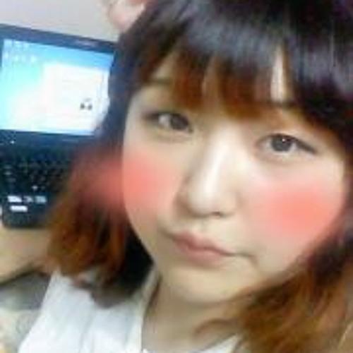 DoeUn Kim's avatar