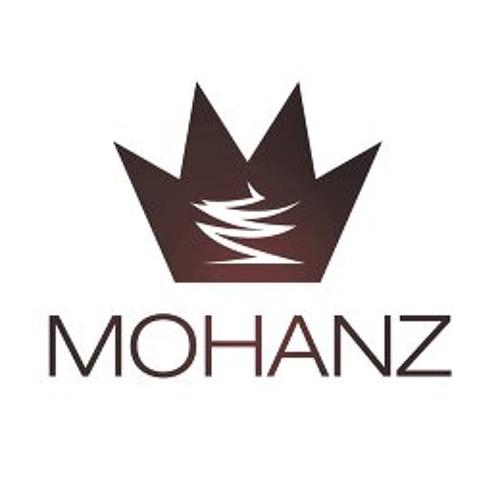 Mohanz's avatar